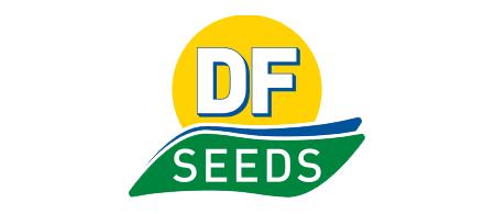 DF Seeds