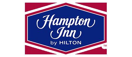 Hampton Inn - Jackson