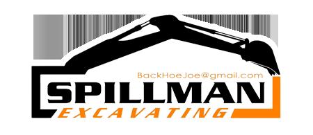 Spillman Excavating
