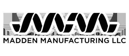 Madden Manufacturing