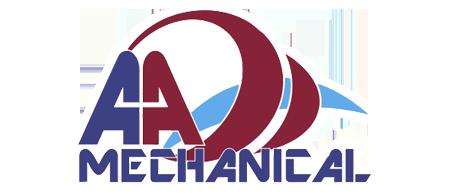 AA Mechanical