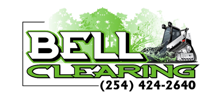 Bell Clearing