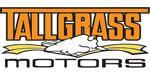 Tallgrass Motors