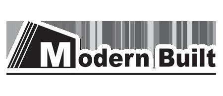 Modern Built LLC