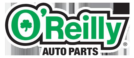 OReilly Auto Parts - Outagamie