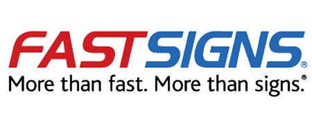 Fast Signs - Outagamie