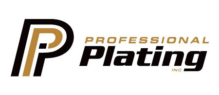 Professional Plating Inc