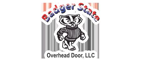 Badger State Overhead Door