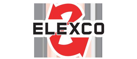 Elexco