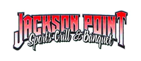 Jackson Point Sports Grille