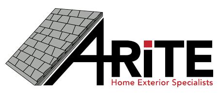 A-Rite Home Exterior Specialists
