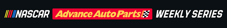 Advanced Auto Parts Weekly Series