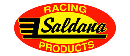 Saldan Racing Products