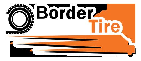 Border Tire