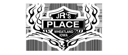 JRs Place