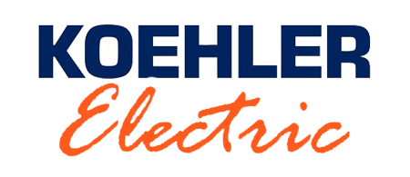KOEHLER Electric