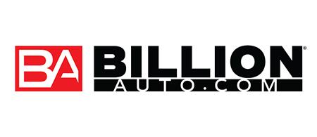 Billion Automotive