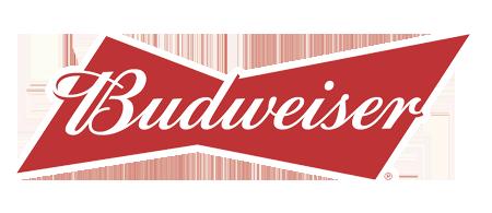 Budweiser - Outagamie