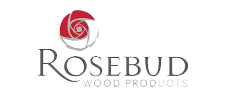 Rosebud Wood Products