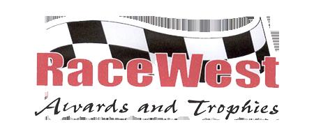 RaceWest Awards