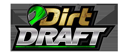 Dirt Draft