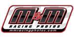 MM Racing Apparel