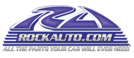Rock Auto - I-44 Riverside Speedway