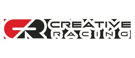 Creative Racing