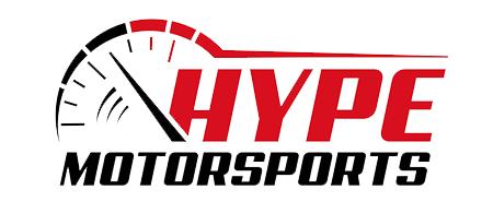 Hype Motorsports