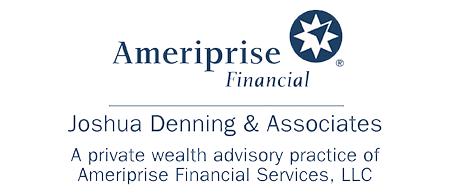 Joshua Denning  Associates