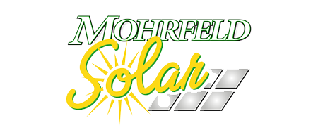 Mohrfeld Solar