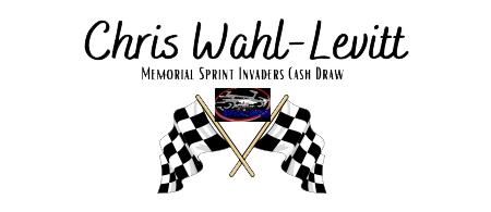 Chris Wahl-Levitt