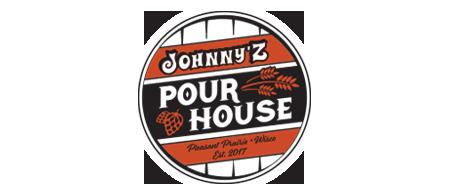 Johnnys Pour House