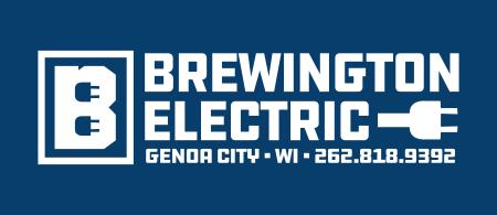 Brewington Electric