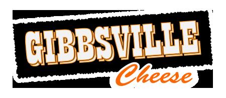 Gibbsville Cheese
