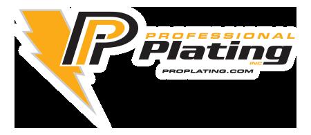 Professional Plating