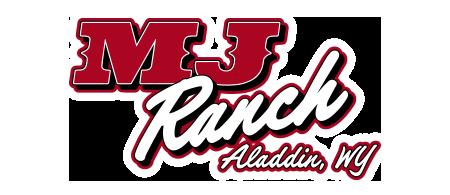 MJ Ranch