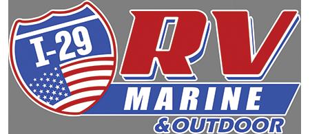 I-29 RV Supercenter