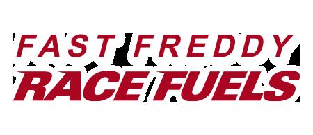 Fast Freddy Race Fuels