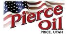 Pierce Oil