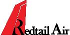 Redtail Air