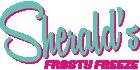 Sheralds