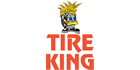Tire King