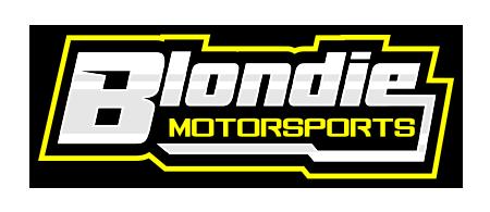Blondie Motor Sports