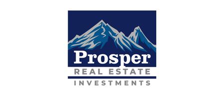 Prosper Real Estate Investments