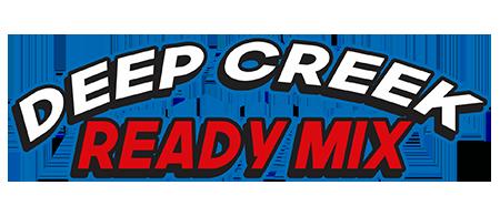 Deep Creek Ready Mix