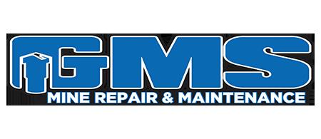 GMS Mine Repair  Maintenance