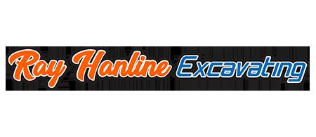 Ray Hanline Excavating
