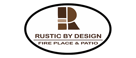 Rustic By Design