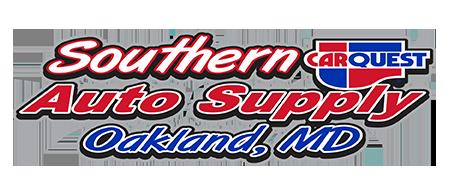 Southern Auto Supply